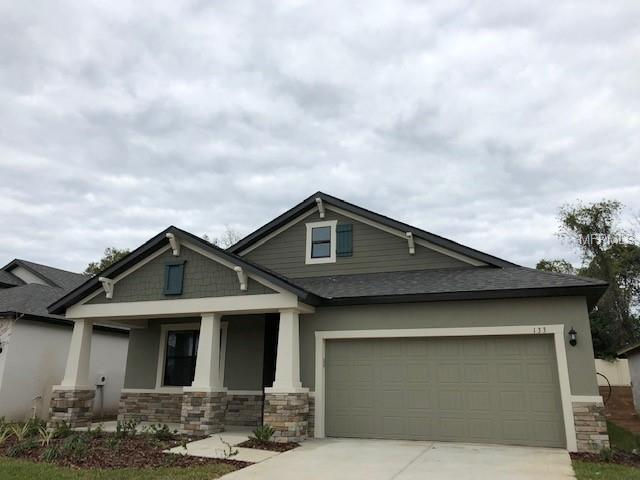 133 Elina Sky Drive, Seffner, FL 33584 (MLS #T3142810) :: White Sands Realty Group