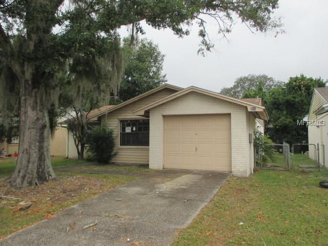 7366 Monterey Boulevard, Tampa, FL 33625 (MLS #T3143185) :: EXIT King Realty