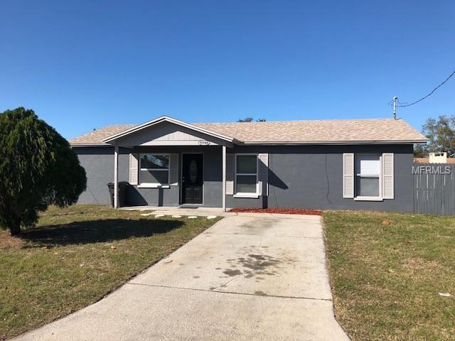 11795 126TH Terrace, Seminole, FL 33778 (MLS #T3143224) :: Dalton Wade Real Estate Group