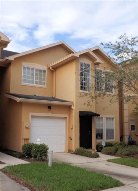 6222 Ashbury Palms Drive, Tampa, FL 33647 (MLS #T3144359) :: The Duncan Duo Team