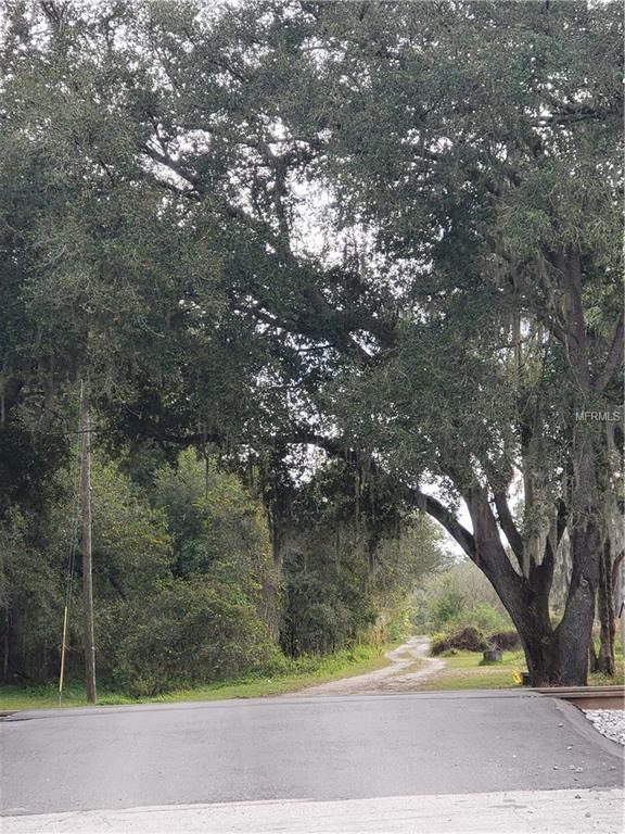 Candis Road - Photo 1