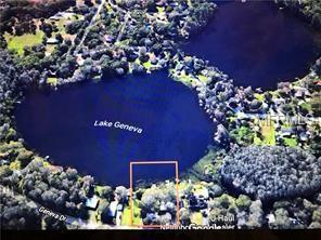 Address Not Published, Odessa, FL 33556 (MLS #T3145809) :: Team Bohannon Keller Williams, Tampa Properties