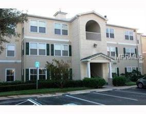 18421 Bridle Club Drive #18421, Tampa, FL 33647 (MLS #T3146300) :: Andrew Cherry & Company