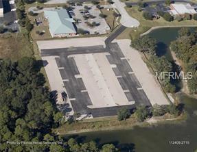 715 Tillman Pl Parcel E Ste 1-7, Plant City, FL 33566 (MLS #T3146310) :: Dalton Wade Real Estate Group