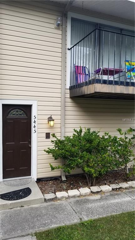 Address Not Published, Tampa, FL 33634 (MLS #T3146538) :: Team Suzy Kolaz