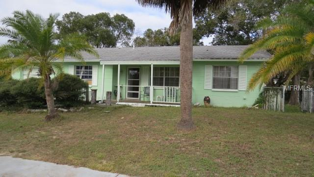 5211 Chamberlain Street, Spring Hill, FL 34609 (MLS #T3146686) :: Mark and Joni Coulter | Better Homes and Gardens