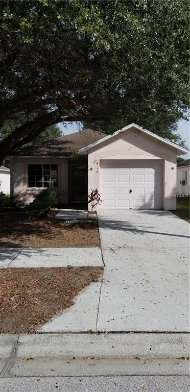 410 Abigail Road, Plant City, FL 33563 (MLS #T3146940) :: Welcome Home Florida Team