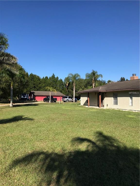 6208 29TH Street E, Ellenton, FL 34222 (MLS #T3147274) :: Mark and Joni Coulter | Better Homes and Gardens