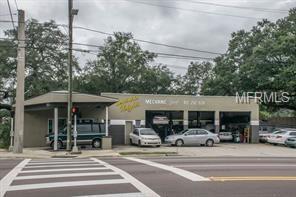6200 N Nebraska Avenue, Tampa, FL 33604 (MLS #T3147430) :: Homepride Realty Services