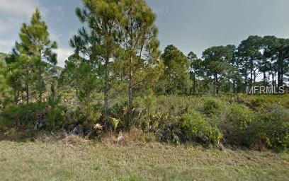 13550 Lynbrook Avenue, Port Charlotte, FL 33953 (MLS #T3147724) :: RE/MAX Realtec Group