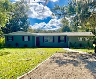2205 Colson Road, Plant City, FL 33567 (MLS #T3148218) :: Griffin Group