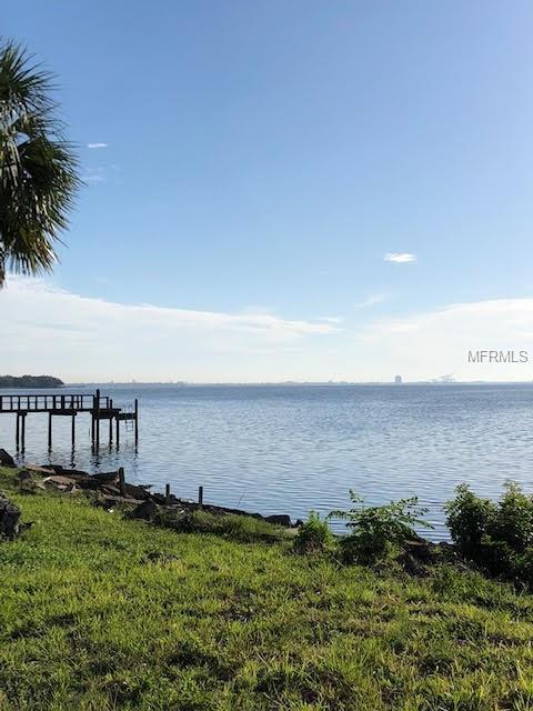 Bayshore Boulevard, Tampa, FL 33611 (MLS #T3148753) :: The Duncan Duo Team