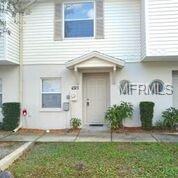 4323 Har Paul Circle, Tampa, FL 33614 (MLS #T3148914) :: The Duncan Duo Team