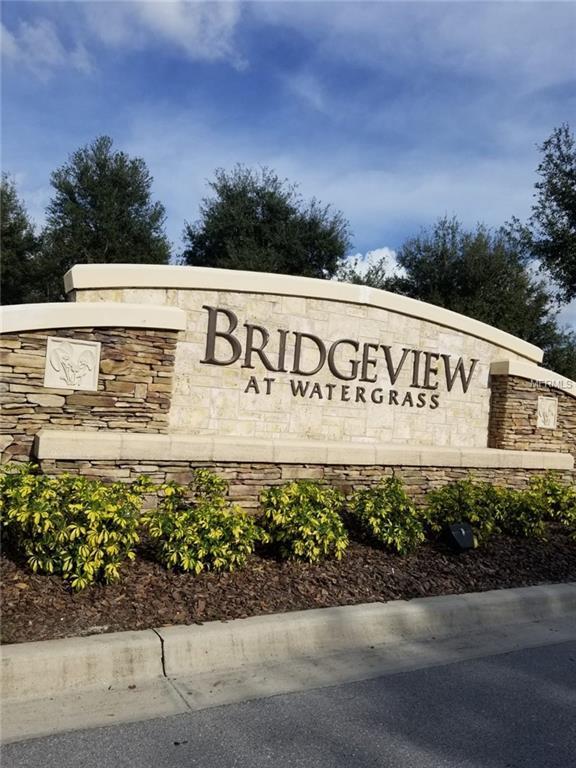 31559 Spoonflower Circle, Wesley Chapel, FL 33545 (MLS #T3149185) :: Team Bohannon Keller Williams, Tampa Properties