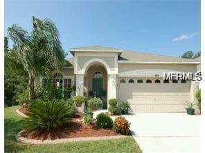 4833 Windingbrook Trail, Wesley Chapel, FL 33544 (MLS #T3149797) :: RE/MAX CHAMPIONS