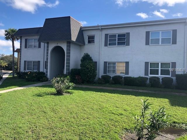 389 S Mcmullen Booth Road #12, Clearwater, FL 33759 (MLS #T3150040) :: KELLER WILLIAMS CLASSIC VI