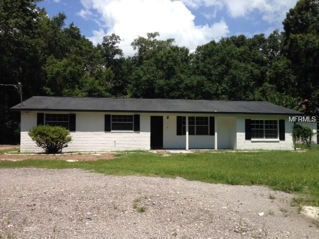 5315 Pless Road, Plant City, FL 33565 (MLS #T3150338) :: Jeff Borham & Associates at Keller Williams Realty