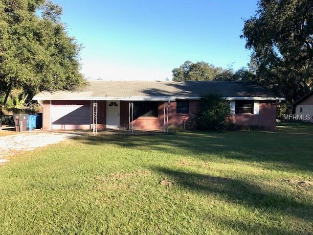 Address Not Published, Seffner, FL 33584 (MLS #T3150624) :: Jeff Borham & Associates at Keller Williams Realty