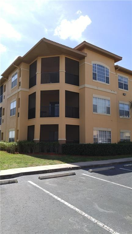 4333 Bayside Village Drive #110, Tampa, FL 33615 (MLS #T3150956) :: Lovitch Realty Group, LLC
