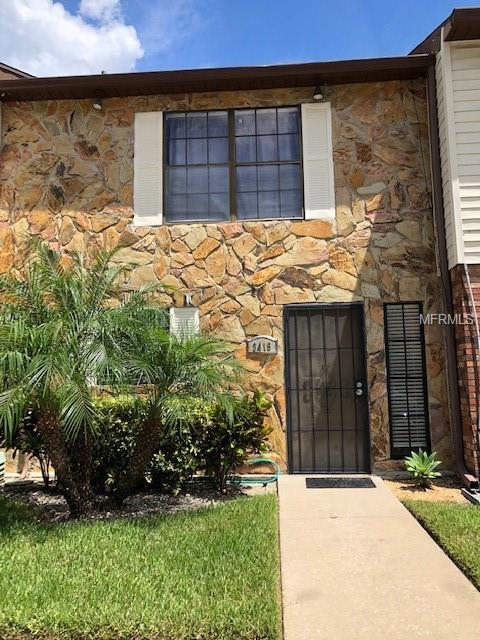Address Not Published, Tampa, FL 33614 (MLS #T3151141) :: The Duncan Duo Team