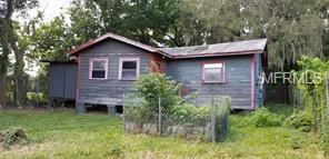 5112 N 44TH Street, Tampa, FL 33610 (MLS #T3151562) :: Jeff Borham & Associates at Keller Williams Realty