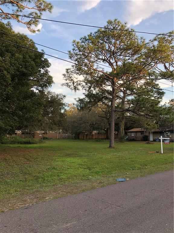 Address Not Published, Tampa, FL 33613 (MLS #T3151709) :: The Duncan Duo Team