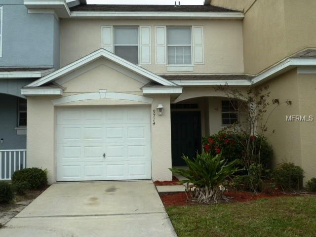 9714 Carlsdale Drive, Riverview, FL 33578 (MLS #T3151751) :: Arruda Family Real Estate Team