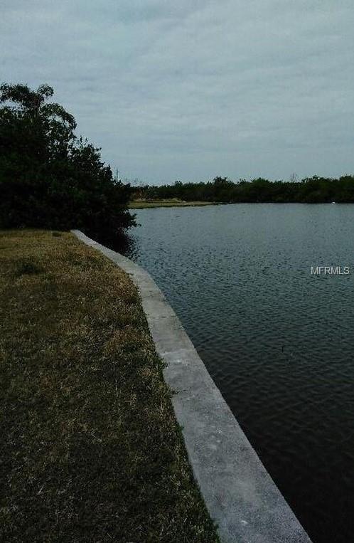 3129 Jackson Drive, Holiday, FL 34691 (MLS #T3151897) :: Jeff Borham & Associates at Keller Williams Realty
