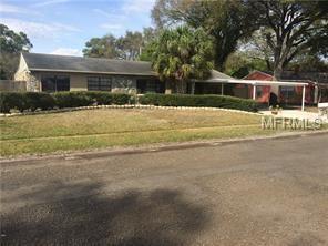 2117 W Farwell Drive, Tampa, FL 33603 (MLS #T3151979) :: Delgado Home Team at Keller Williams