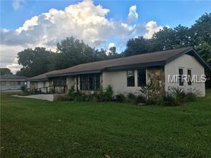 213 N Parsons Avenue, Brandon, FL 33510 (MLS #T3152461) :: Team Bohannon Keller Williams, Tampa Properties