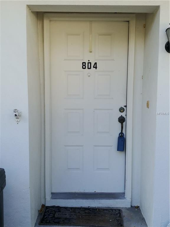 804 Oak Park Place, Brandon, FL 33511 (MLS #T3152600) :: Team Bohannon Keller Williams, Tampa Properties