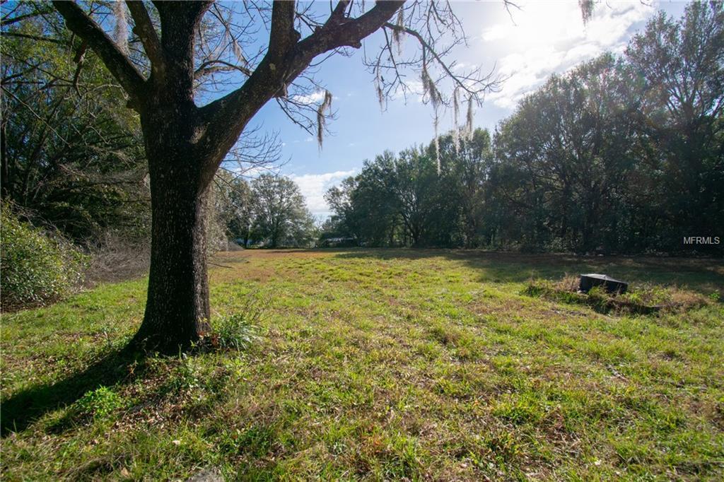 6502 Five Acre Road - Photo 1