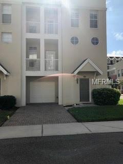 4546 Bay Spring Court, Tampa, FL 33611 (MLS #T3152908) :: Team Bohannon Keller Williams, Tampa Properties