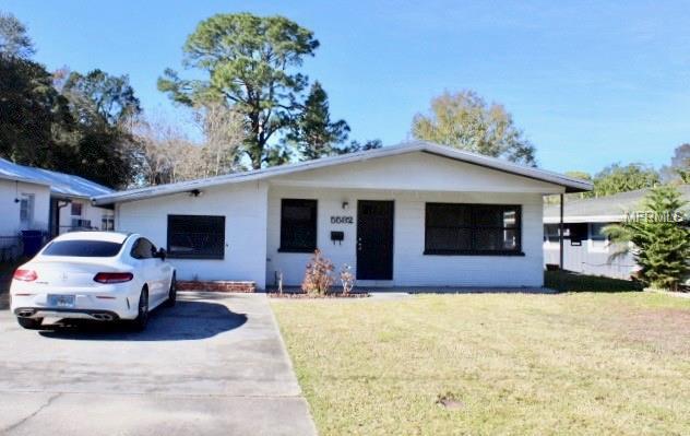 5582 Atlantic Avenue N, St Petersburg, FL 33703 (MLS #T3152979) :: Burwell Real Estate