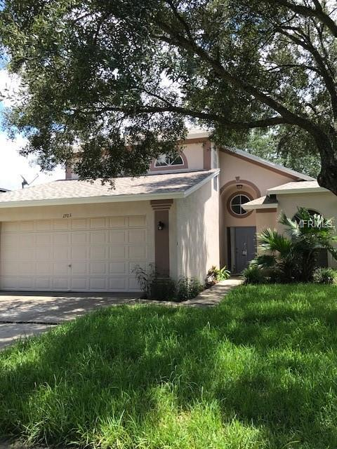 Address Not Published, Brandon, FL 33511 (MLS #T3153014) :: Griffin Group