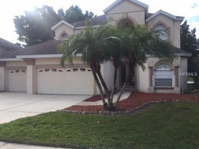 6343 Rock Creek Circle, Ellenton, FL 34222 (MLS #T3153630) :: Medway Realty