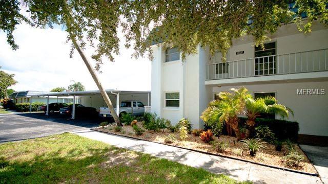 10415 Waterbird Way #10415, Bradenton, FL 34209 (MLS #T3153869) :: RealTeam Realty