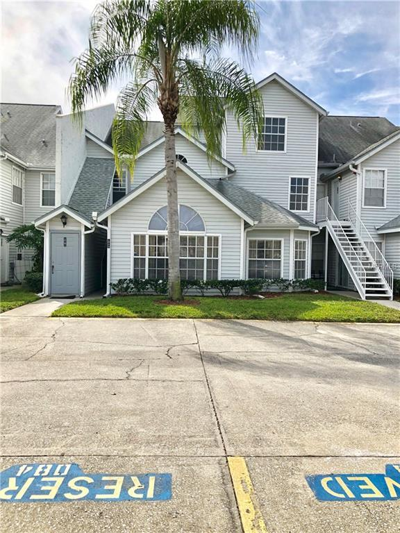 12179 Armenia Gables Circle #12179, Tampa, FL 33612 (MLS #T3154460) :: Lovitch Realty Group, LLC