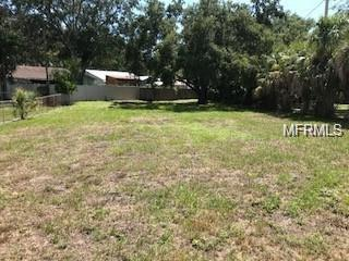 3116 S Adams Street, Tampa, FL 33611 (MLS #T3156059) :: Griffin Group