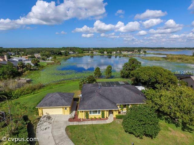 223 Planter Road, Spring Hill, FL 34606 (MLS #T3156736) :: Zarghami Group