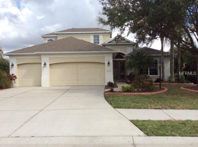 7607 Charleston Street, University Park, FL 34201 (MLS #T3156795) :: McConnell and Associates