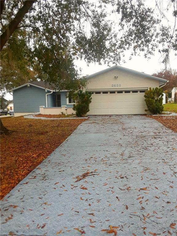 3533 Duff Road, Lakeland, FL 33810 (MLS #T3156976) :: Griffin Group