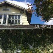 3831 N Scenic Highway, Lake Wales, FL 33898 (MLS #T3157029) :: Florida Real Estate Sellers at Keller Williams Realty