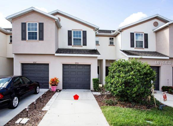 8955 Turnstone Haven Place, Tampa, FL 33619 (MLS #T3157148) :: Lovitch Realty Group, LLC