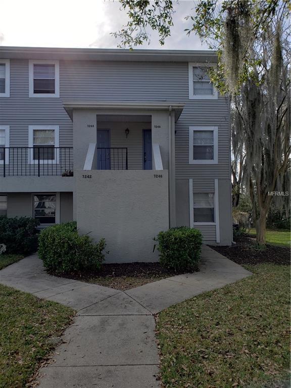 7246 E Bank Drive #7246, Tampa, FL 33617 (MLS #T3157595) :: Lovitch Realty Group, LLC