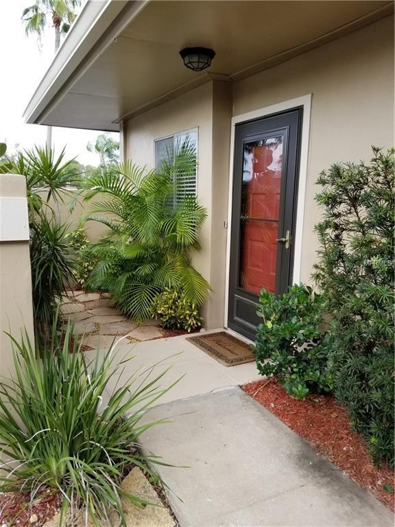 2284 Oak Neck Road F, Clearwater, FL 33763 (MLS #T3157648) :: Florida Real Estate Sellers at Keller Williams Realty