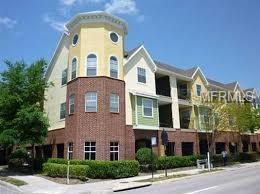 1810 E Palm Avenue #5111, Tampa, FL 33605 (MLS #T3157672) :: Team 54
