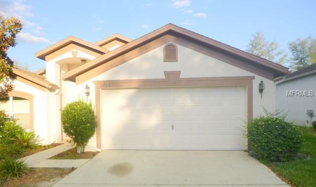 2703 Brookville Drive, Valrico, FL 33596 (MLS #T3157712) :: Welcome Home Florida Team