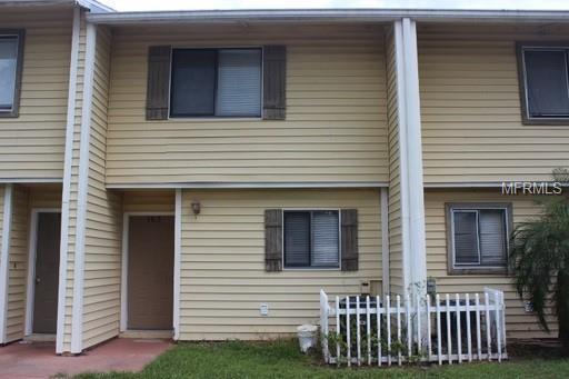 Address Not Published, Land O Lakes, FL 34639 (MLS #T3158061) :: Team Bohannon Keller Williams, Tampa Properties