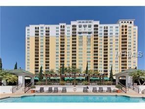 345 Bayshore Boulevard #1407, Tampa, FL 33606 (MLS #T3158686) :: Medway Realty